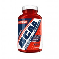 NUTREND BCAA Enduro 120 tabliet