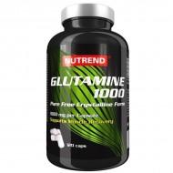 NUTREND Future Glutamine 1000 12