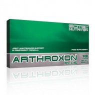 Scitec Nutrition Arthroxon Plus