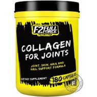2F Full Force Collagen For Joint