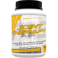 Trec Joint Therapy Plus 90 tab