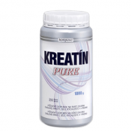 Kompava creatine pure 1000 g