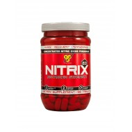 BSN Nitrix 2.0 180 tabliet