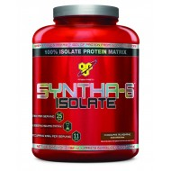 BSN Syntha 6 ISOLATE 1820 g