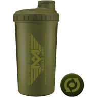Scitec Muscle Army Shaker 700ml