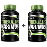 BIOTECH TRIBULUS Maximus 180 tab