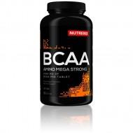 Nutrend Amino BCAA Mega Strong 1