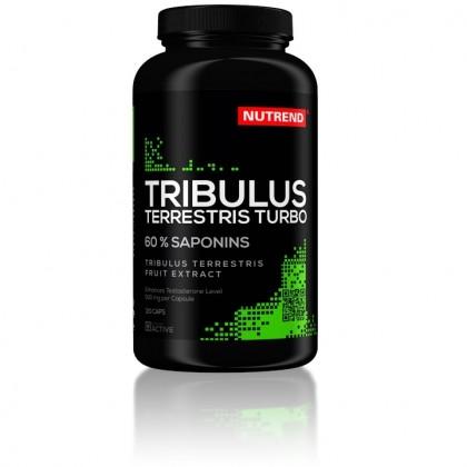 Nutrend TRIBULUS TERRESTRIS TURB